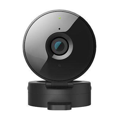 D-Link HD Wi-Fi Camera (DCS-936L)