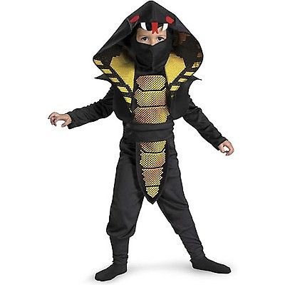 Новогодние костюмы для мальчика 9 лет своими руками