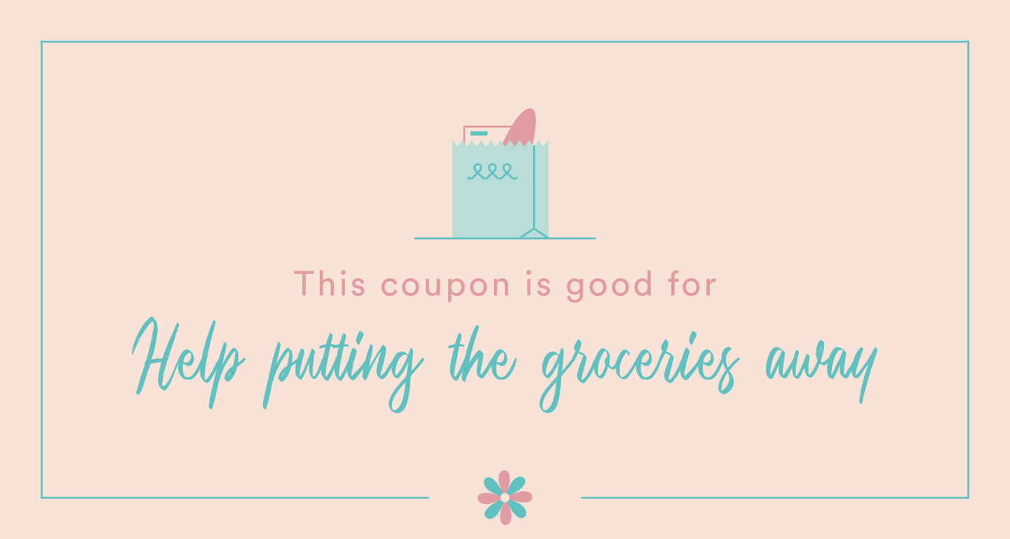 45 Thoughtful Mother S Day Coupons Wikibuy
